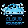 VMW-LGO-CloudFoundry-217-square-300x300