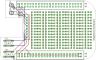 800px-Prototype-Pattern